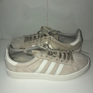 NEW Adidas Campus Sneakers